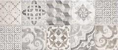 Фото Ceramika Konskie декор Hilton Majolica Decor 25x75