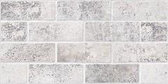 Фото Cersanit плитка Lukas White Structure 29.8x59.8