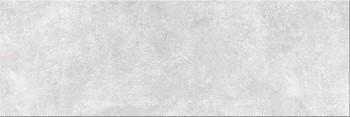 Фото Cersanit плитка настенная Denize Light Grey 20x60