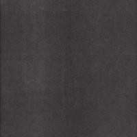 Фото Ceramika Konskie плитка напольная Amsterdam Dalia 33.3x33.3