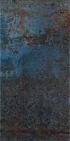 Фото Ceramika Paradyz декор Uniwersalne Inserto Szklane Blue A 29.5x59.5