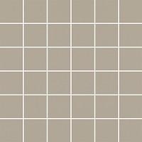 Фото Ceramika Paradyz мозаика Modernizm Mozaika Cieta Grys 29.8x29.8