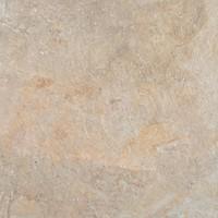 Фото Ceramika Paradyz плитка Burlington Plyta Tarasowa 2.0 Ivory 59.5x59.5