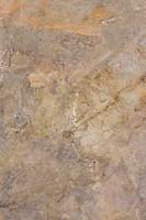 Фото Ceramika Paradyz плитка Burlington Plyta Tarasowa 2.0 Rust 59.5x89.5