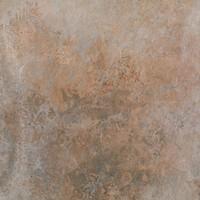 Фото Ceramika Paradyz плитка Burlington Plyta Tarasowa 2.0 Rust 59.5x59.5