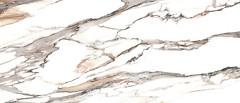 Фото Cerrad плитка Calacatta Gold 119.7x279.7 (45777)