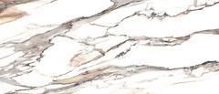 Фото Cerrad плитка Calacatta Gold Poler 119.7x279.7 (47504)