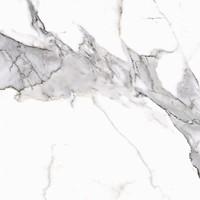 Фото Cerrad плитка Calacatta White 59.7x59.7 (45616)