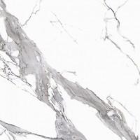 Фото Cerrad плитка Calacatta White Poler 119.7x119.7 (47047)
