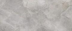 Фото Cerrad плитка Masterstone Silver Poler 119.7x279.7 (47580)