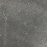 Фото Cerrad плитка Masterstone Graphite 59.7x59.7 (45319)