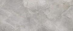 Фото Cerrad плитка Masterstone Silver 119.7x279.7 (45852)