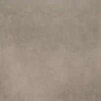Фото Cerrad плитка Lukka 1.8 Dust 79.7x79.7 (41718)
