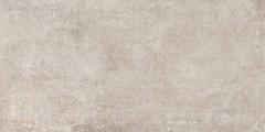 Фото Cerrad плитка напольная Montego 2.0 Desert 39.7x79.7 (41954)