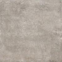 Фото Cerrad плитка напольная Montego 2.0 Dust 79.7x79.7 (41756)
