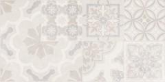 Фото Golden Tile плитка настенная Doha Pattern бежевая 30x60 (571061)