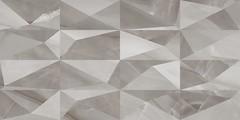 Фото Golden Tile декор Lazurro Bricks 30x60 (3L1251)
