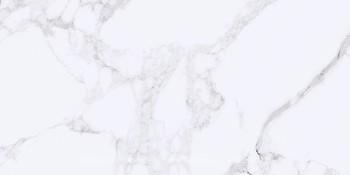 Фото Golden Tile плитка настенная Marmo Bianco белая 30x60 (G70051)