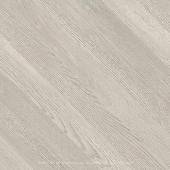Фото Golden Tile плитка напольная Woody бежевая 40x40 (L91830)