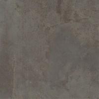 Фото Golden Tile плитка напольная Alba коричневая 60x60 (7L7520)