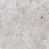 Фото Golden Tile плитка напольная Corso серая 60x60 (5F2520)