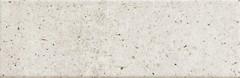 Фото Arte плитка настенная Elba Bar Grey 7.8x23.7