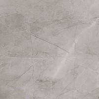 Фото Arte плитка напольная Remos Grey Mat 59.8x59.8