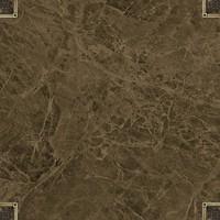Фото Belani плитка напольная Магма коричневая 42x42