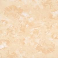 Фото БерезаКерамика плитка напольная Нарцисс бежевая 30x30
