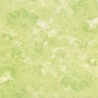 Фото БерезаКерамика плитка напольная Нарцисс салатовая 30x30