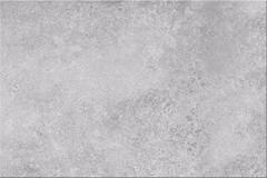 Фото Cersanit плитка настенная Ember Grey 30x45
