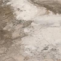 Фото Pamesa плитка Cr.Illusion Sand Leviglass 120x120