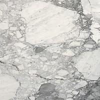 Фото Pamesa плитка Cr.Illusion Snow Leviglass 120x120