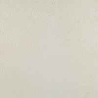 Фото Tubadzin плитка напольная Integrally Light Grey Struktura 59.8x59.8