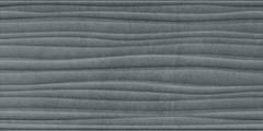 Фото Zeus Ceramica плитка настенная Concrete Structure Nero 30x60 (ZNXRM9SBR)
