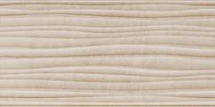Фото Zeus Ceramica плитка настенная Concrete Structure Sabbia 30x60 (ZNXRM3SBR)