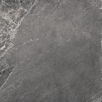 Фото Zeus Ceramica плитка Kalakito Black 60x60 (ZRXKA9BR)