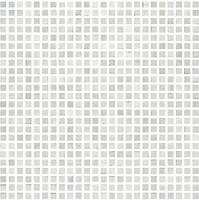 Фото Котто Кераміка мозаика Mosaichd'Italia MI7 10100602C Grigio Freddo 30x30