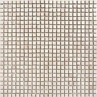 Фото Котто Кераміка мозаика Mosaichd'Italia MI7 10100604C Beige 30x30