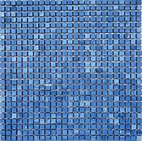 Фото Котто Кераміка мозаика Mosaichd'Italia MI7 10100605C Oltremare 30x30
