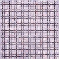 Фото Котто Кераміка мозаика Mosaichd'Italia MI7 10100607C Lavanda 30x30