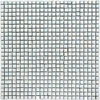 Фото Котто Кераміка мозаика Mosaichd'Italia MI7 10100608C Celestrino 30x30