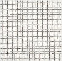 Фото Котто Кераміка мозаика Mosaichd'Italia MI7 10100610C Salino 30x30
