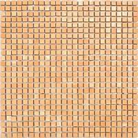 Фото Котто Кераміка мозаика Mosaichd'Italia MI7 10100611C Dorato 30x30