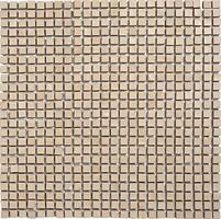 Фото Котто Кераміка мозаика Mosaichd'Italia MI7 10100612C Ambra 30x30