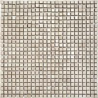 Фото Котто Кераміка мозаика Mosaichd'Italia MI7 10100613C Sabbia 30x30