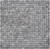 Фото Котто Кераміка мозаика Mosaichd'Italia MI7 10100614C Bucchero 30x30