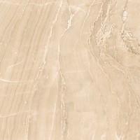 Фото БерезаКерамика плитка напольная Агат G палевая 42x42