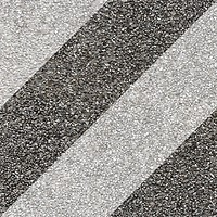 Фото Belani плитка напольная Кинерет GP графит 30x30