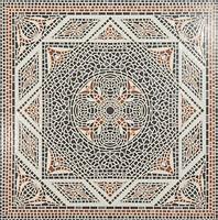 Фото Navarti плитка напольная Colonial Beige 45x45